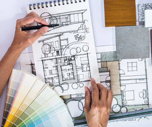5 Ways To Have Great Design On A Budget