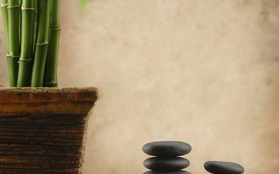 3 Secrets To a Stress-Free Renovation