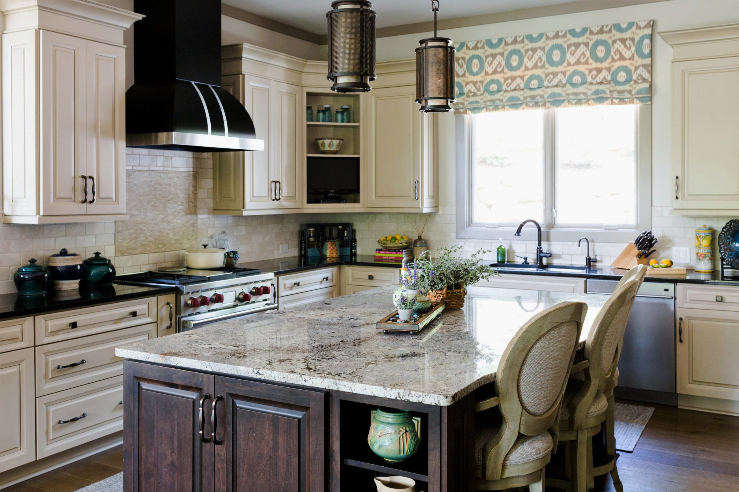 Destefano kitchen recolored 2